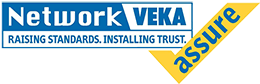 Netwrok VEKA Assured